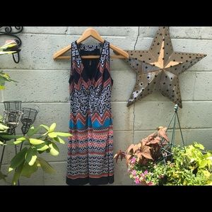 Laundry by Shelli Segal Dress Size 2
